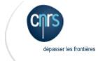 Logo_CNRS_1.jpg